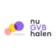 Logo nu GVB halen